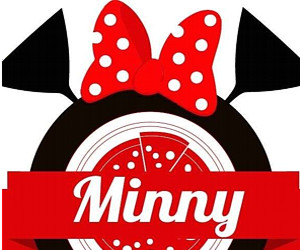 BAR PIZZERIA MINNY