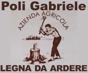 AZIENDA AGRICOLA POLI GABRIELE