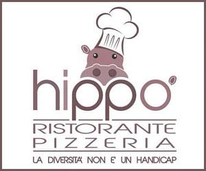 HIPPO'