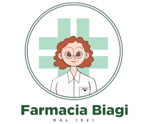 FARMACIA BIAGI