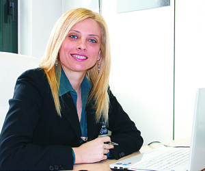 AVV. SARA BILLI