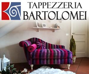TAPPEZZERIA BARTOLOMEI