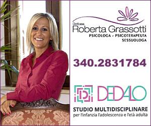 DR.SSA GRASSOTTI ROBERTA