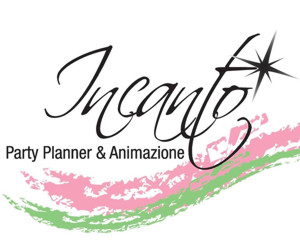 INCANTO PARTY PLANNER & ANIMAZIONE