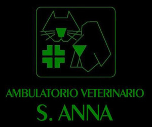 AMBULATORIO VETERINARIO S.ANNA