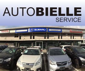 AUTOBIELLE SERVICE SRL