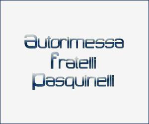 AUTORIMESSA F.LLI PASQUINELLI