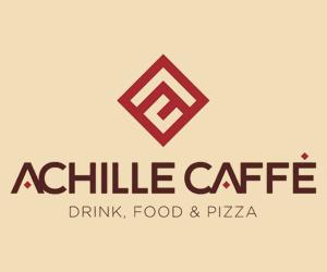 ACHILLE CAFFE'