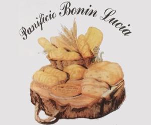 PANIFICIO BONIN LUCIA
