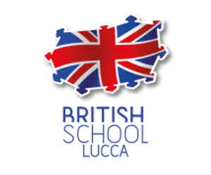 BRITISH SCHOOLS OF ENGLISH DI P. SESTINI E S. RICCI S.N.C.