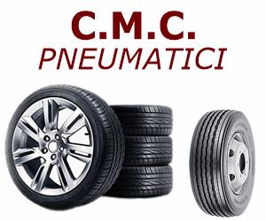 C.M.C. PNEUMATICI