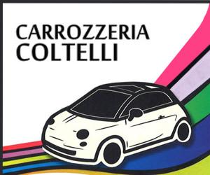 CARROZZERIA COLTELLI