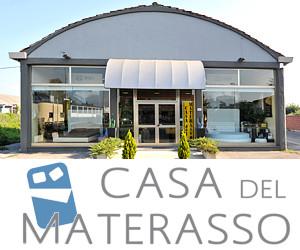 CASA DEL MATERASSO
