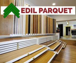 EDIL PARQUET
