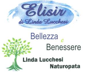 ELISIR DI LINDA LUCCHESI