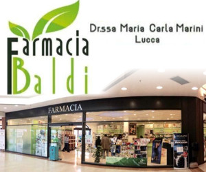 FARMACIA BALDI