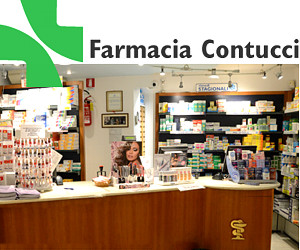 FARMACIA CONTUCCI