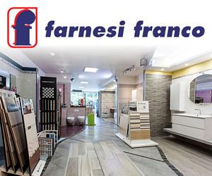 FARNESI FRANCO SRL