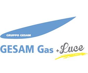 GESAM GAS & LUCE S.P.A.