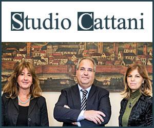 STUDIO CATTANI