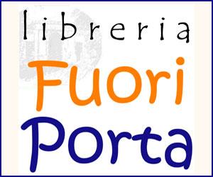 LIBRERIA FUORI PORTA