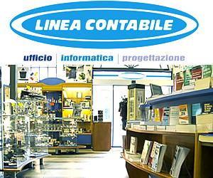 LINEA CONTABILE