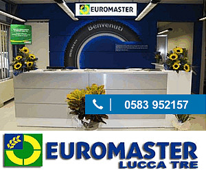 EUROMASTER LUCCA TRE