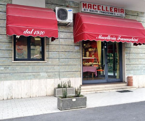 MACELLERIA FRANCESCHINI