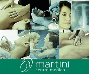 MARTINI CENTRO MEDICO