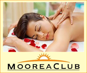 MOOREA CLUB