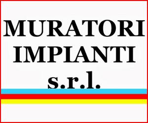MURATORI IMPIANTI