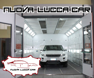 NUOVA LUCCACAR