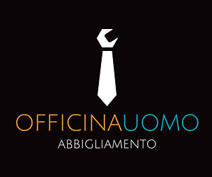 OFFICINA UOMO
