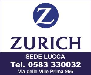ZURICH ASSICURAZIONI