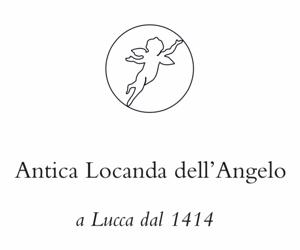 ANTICA LOCANDA DELL' ANGELO