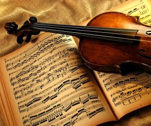 SCUOLA DI MUSICA SINFONIA
