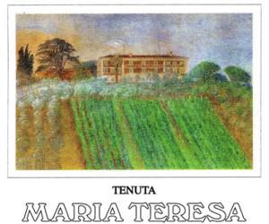 TENUTA MARIA TERESA