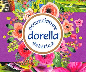 ACCONCIATURE DORELLA ESTETICA